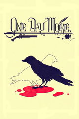 One Day More(前传)